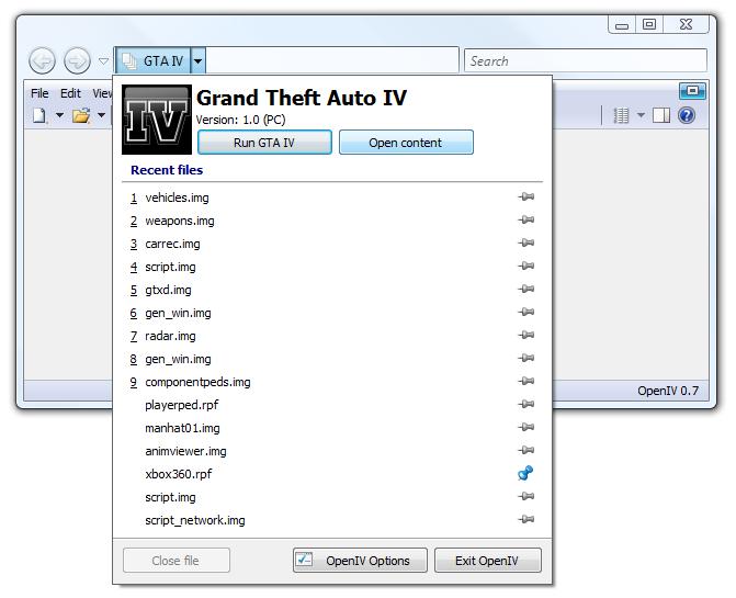 Программа для взлома паролей от порчтовых ящиков. CRACK для игры возвращен